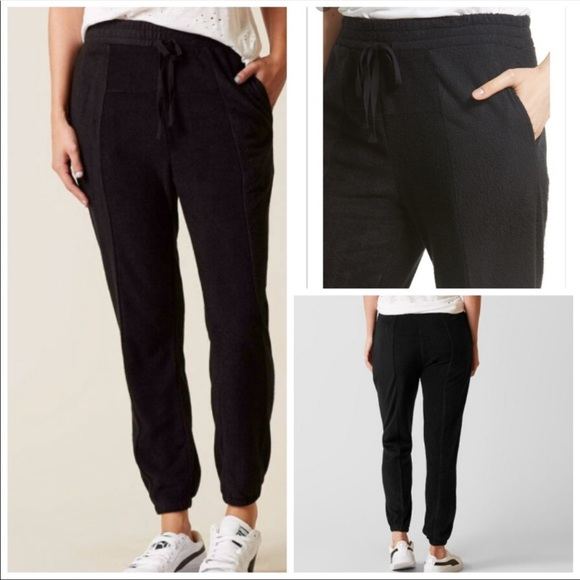 Free People Pants - Free People Intimately Soft Joggers